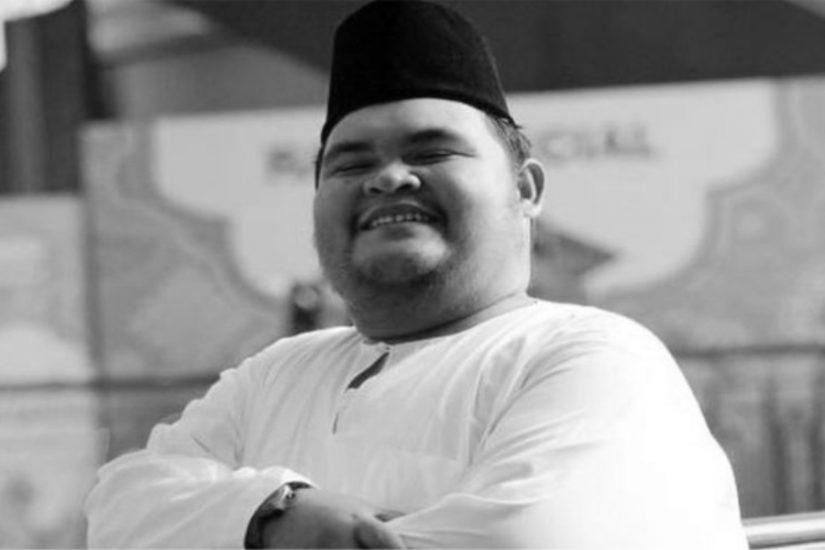 Image result for kisah abam